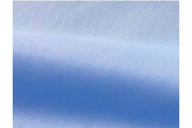 接触冷感・吸水速乾性だけでなく、伸縮性にも優れています。マニフレックスの反発性を損なうことなく快適にお休みいただけます。